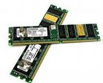 Сколько оперативной памяти нужно для компьютера?