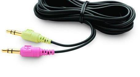 Як підключити навушники до комп ютера і ноутбука 45f77809c0f11