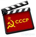 cccp-combined-кодеки для видео и аудио на Windows