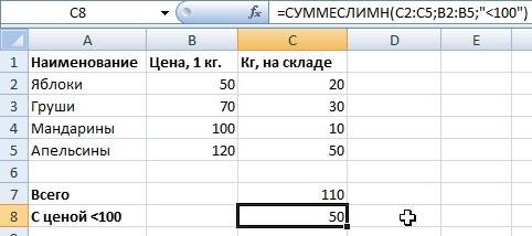 2014-03-29 09_15_41-Microsoft Excel - Книга1