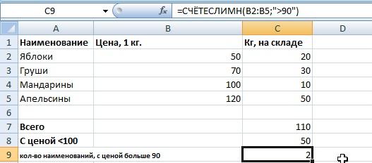 2014-03-29 09_27_36-Microsoft Excel - Книга1