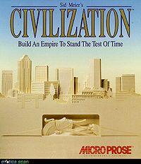 Civilization_Tsivilizatsiya_1