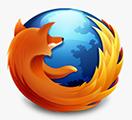 Лучшие дополнения и плагины для Firefox