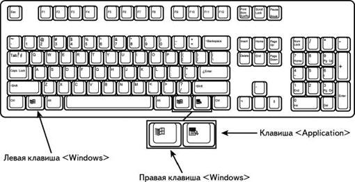 keyboard03