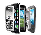 Как сделать рингтон для мобильного телефона?