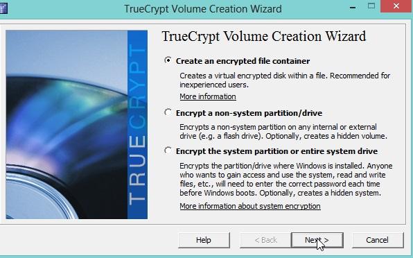 2014-04-03 13_46_32-TrueCrypt Volume Creation Wizard