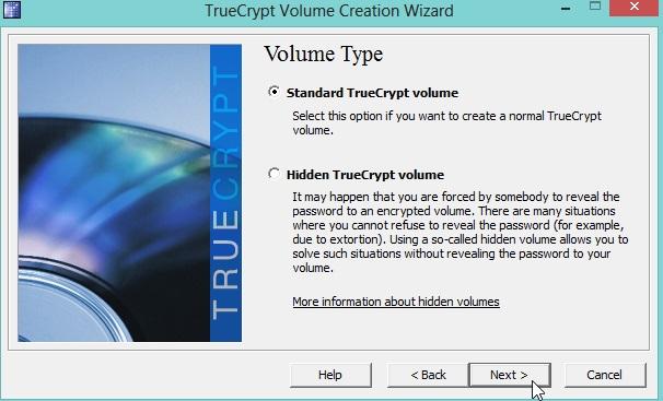 2014-04-03 13_46_40-TrueCrypt Volume Creation Wizard