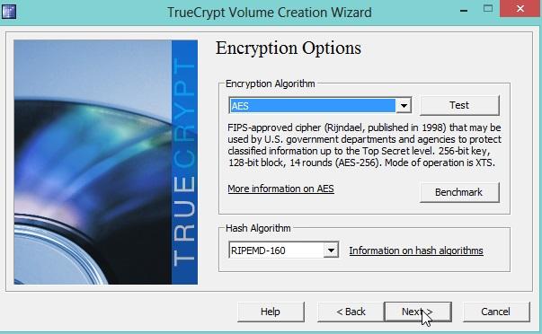 2014-04-03 13_47_20-TrueCrypt Volume Creation Wizard