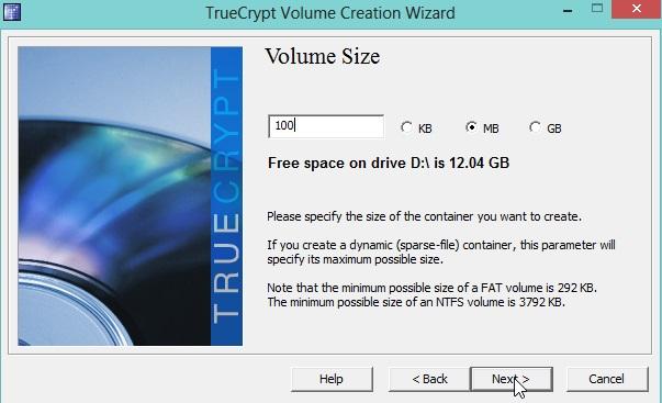 2014-04-03 13_47_36-TrueCrypt Volume Creation Wizard