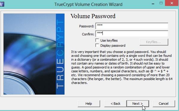 2014-04-03 13_47_45-TrueCrypt Volume Creation Wizard