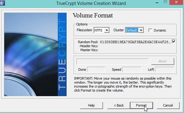 2014-04-03 13_48_08-TrueCrypt Volume Creation Wizard