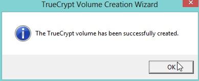 2014-04-03 13_48_25-TrueCrypt Volume Creation Wizard