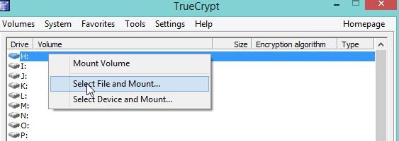 2014-04-03 13_50_23-TrueCrypt