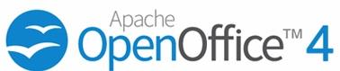 2014-04-04 07_17_33-Чем заменить Microsoft Office (Word, Excel...). Бесплатные аналоги _ PCPro100.in