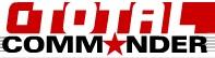 2014-04-04 10_05_20-Total Commander 8.50 - Все о Total Commander
