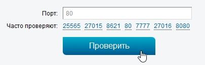 2014-04-07 09_49_28-Проверка порта