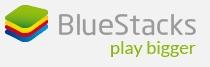 2014-04-10 12_42_01-BlueStacks