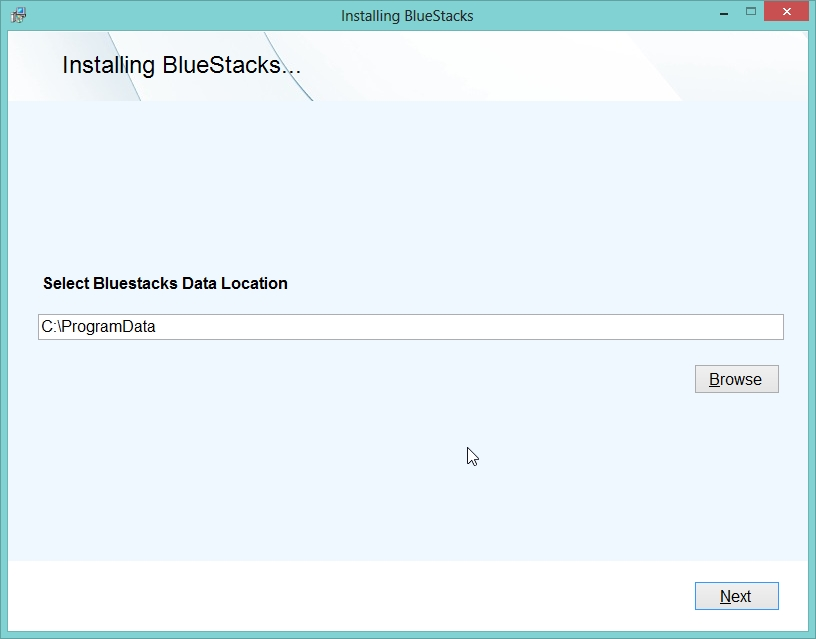 2014-04-10 03_03_25-Installing BlueStacks