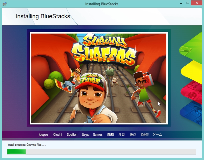 2014-04-10 13_03_44-Installing BlueStacks