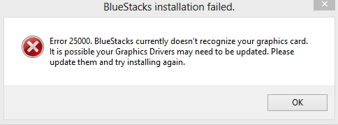 2014-04-10 13_16_58-BlueStacks installation failed.