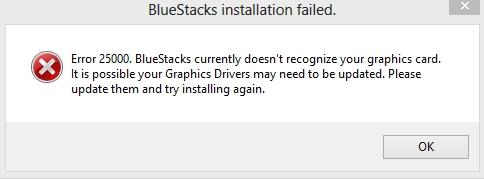 2014-04-10 13_16_58-BlueStacks installation failed.