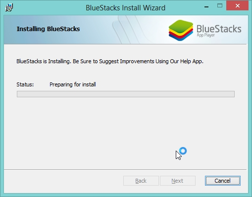 2014-04-10 03_36_26-BlueStacks Install Wizard