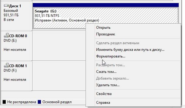 2014-04-14 09_35_54-Greenshot