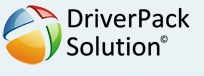 2014-04-18 09_49_49-DriverPack Solution __ Скачать программу для установки и обновления драйверов
