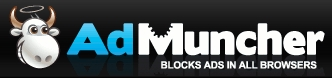 2014-04-22 09_45_03-Ad Muncher - Download