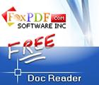Чем открыть файлы Docx и Doc?