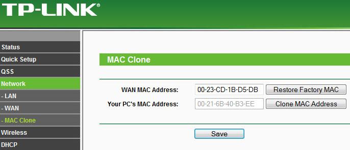 mac-clone