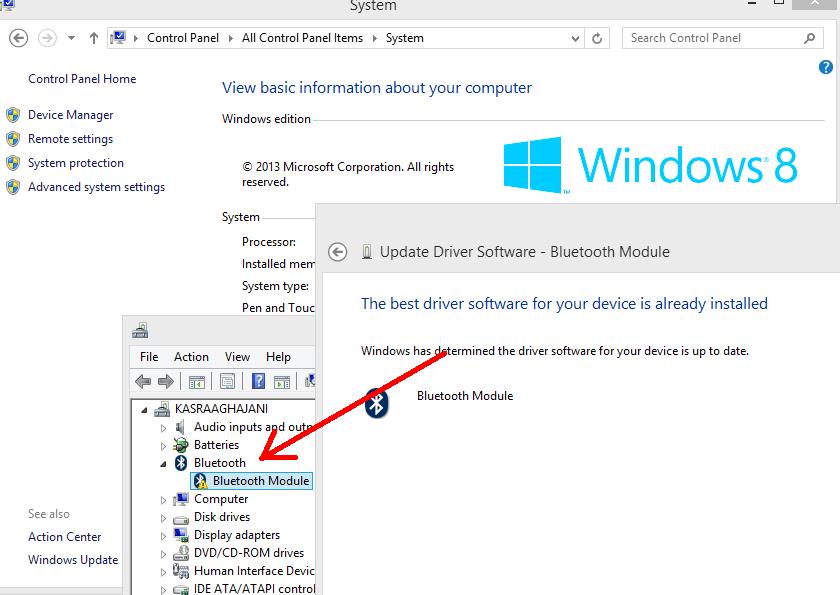 Драйвера Для Включения Usb 3.0 На Ноутбуке Dell Inspiron