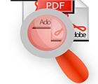 Чем отверзать файлы PDF? Лучшие программы.