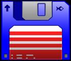 Как отобразить скрытые и системные файлы?
