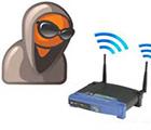 Как сделать невидимой Wi-Fi сеть