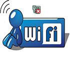 wifi-проблема