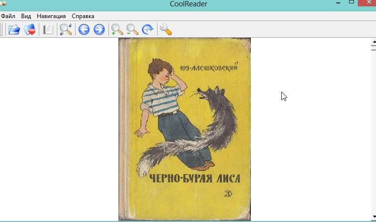 Программу Для Просмотра Книг На Компе