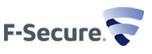 2014-06-12 09_49_11-F-Secure ONLINE SCANNER _ Бесплатная проверка и очистка компьютера _ F-Secure