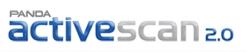 2014-06-12 11_23_13-Характеристики_ минимальные требования - ActiveScan 2.0