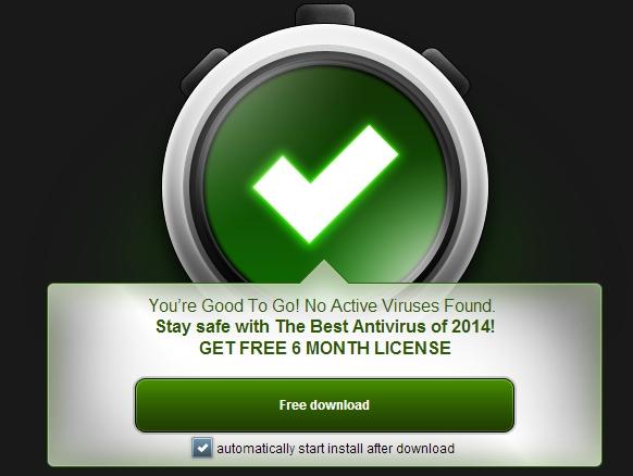 2014-06-12 11_40_22-Fast & Free Online Virus Scanner - Bitdefender Quickscan