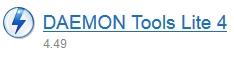 2014-06-14 12_05_35-Предлагаем вам скачать DAEMON Tools с официального сайта продуктов - DAEMON-Tols