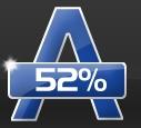 2014-06-14 12_48_50-Alcohol 52% Installation