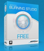2014-06-14 13_02_40-Ashampoo® Burning Studio FREE - Overview