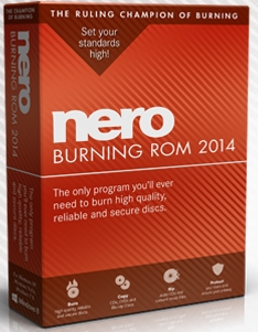 2014-06-14 13_14_56-Бесплатная загрузка пробной версии Nero Burning ROM 2014 _ Nero Burning ROM 2014