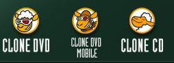 2014-06-14 13_35_24-SlySoft Download _ AnyDVD, CloneDVD, CloneCD, GameJackal, Any DVD, Clone DVD, Cl