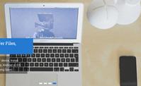 2016-02-07 12_49_13-mHotspot _ Turn your Laptop into WiFi Hotspot