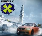DirectX: 9.0c, 10, 11. Как определить установленную версию? Как удалить DirectX?