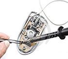 Двойной щелчок (клик): ремонт компьютерной мышки своими руками