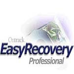Easy Recovery