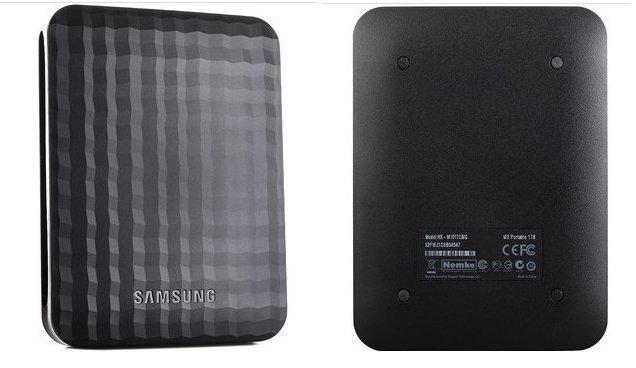 2014-09-07 10_53_24-Бесплатная доставка Новый M3 жесткий диск USB 3.0 HDD Наружные 2TB 2.5 _ портати